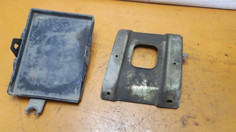 Подставка под аккумулятор Лада Калина 1117 BAZ11183