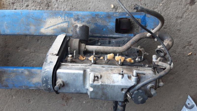 Двигатель Лада Калина 1117 BAZ11183