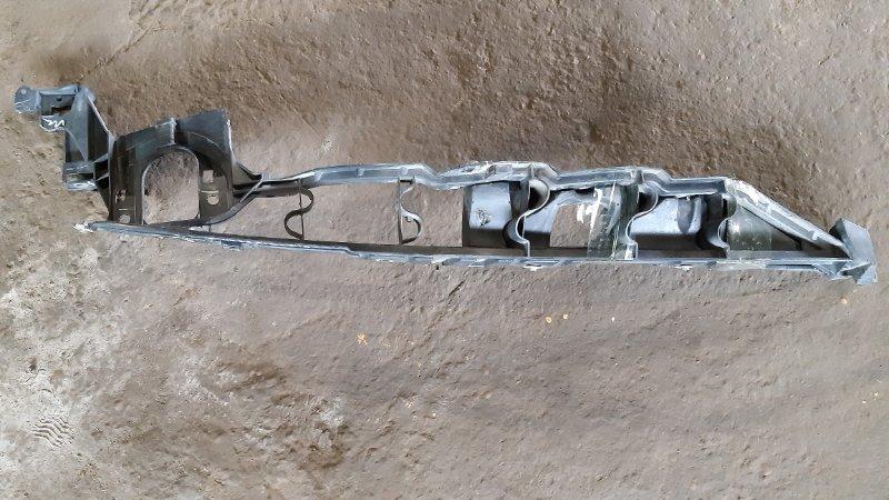 Крепление крыла Bmw X6 E71 M57D30TU2 2009 переднее правое
