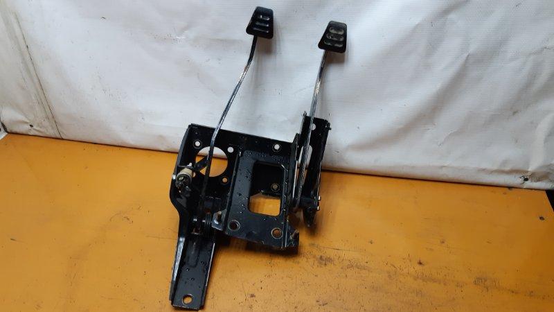 Педаль сцепления Лада Калина 1117 BAZ11183