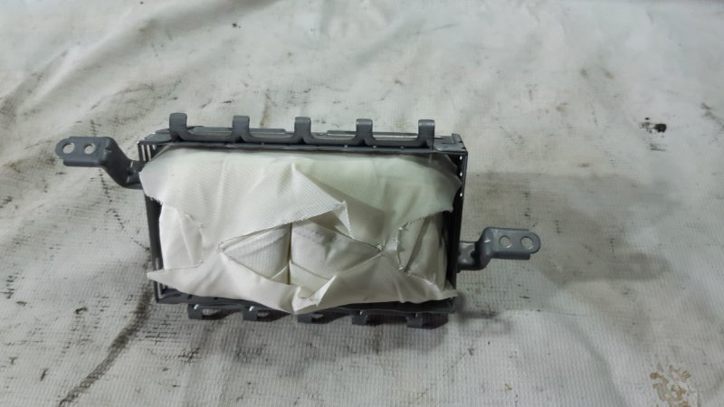 Подушка безопасности Toyota Harrier ACU30 1MZFE 2003