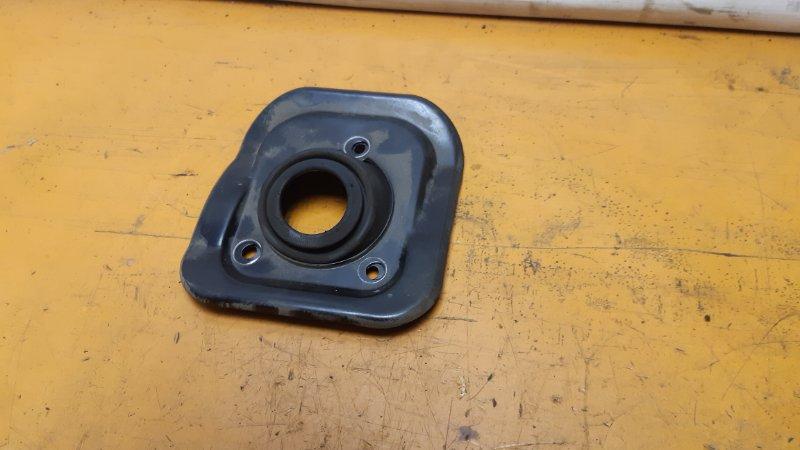 Пыльник рулевой колонки Chevrolet Niva Chevrolet Niva BAZ2123 2011