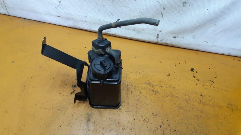Фильтр топливных паров Toyota Rav4 ACA20 1AZFE 2005