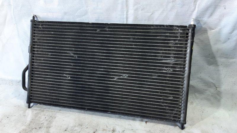 Радиатор кондиционера Honda Crv RD1 B20B