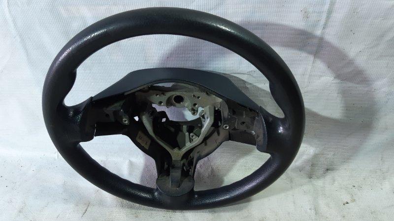 Руль Toyota Caldina AZT241 1AZFSE 2002