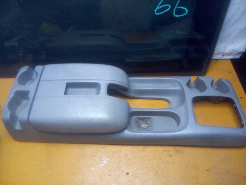 Подлокотник Mazda Bongo Friendee SG5W FEE