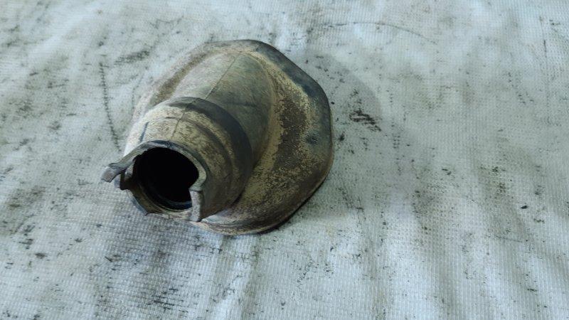 Пыльник рулевой колонки Toyota Caldina AZT241 1AZFSE 2002