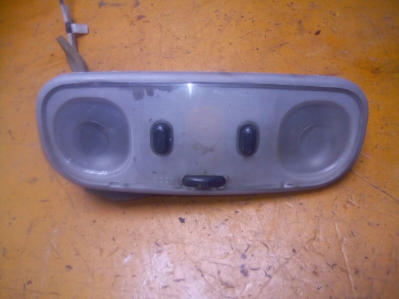 Светильник салона Mazda Bongo Friendee SG5W FEE передний