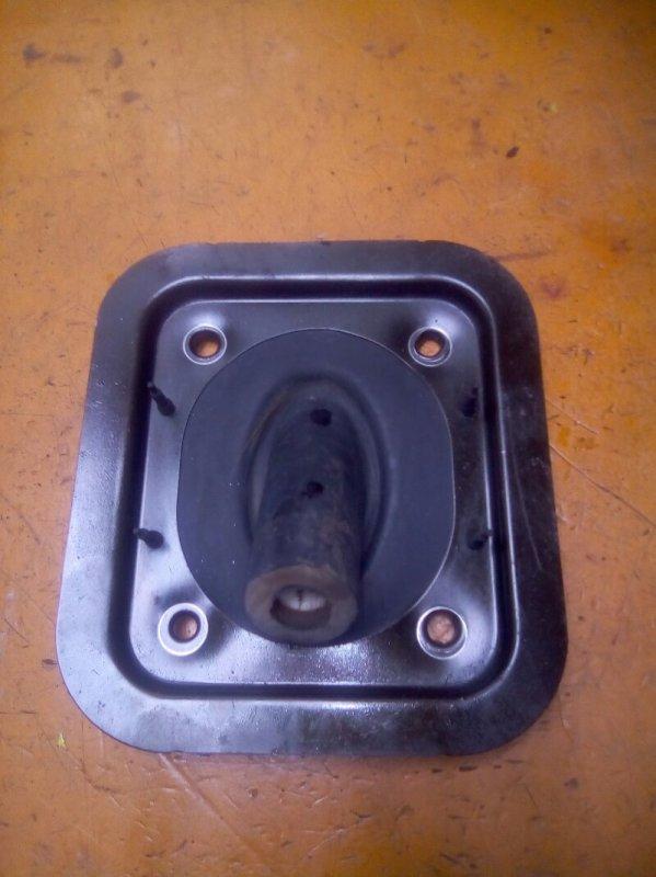 Пыльник рулевой колонки Mazda Bongo Friendee SG5W FEE