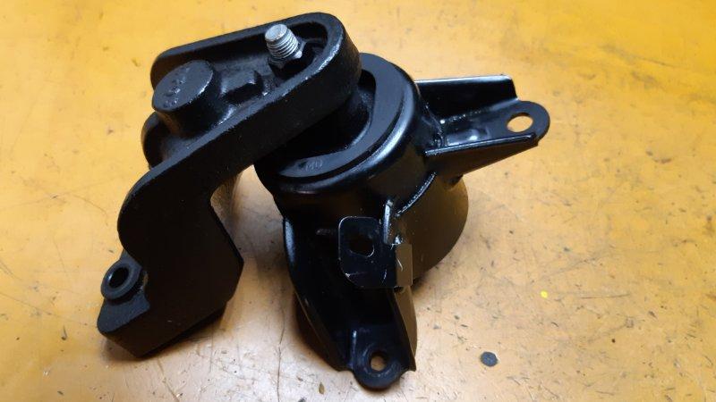 Подушка двигателя Kia Picanto TA B3LA 2011 правая