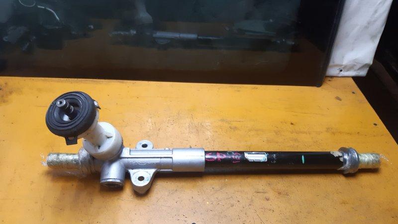 Рулевая рейка Hyundai Ix35 LM D4HA