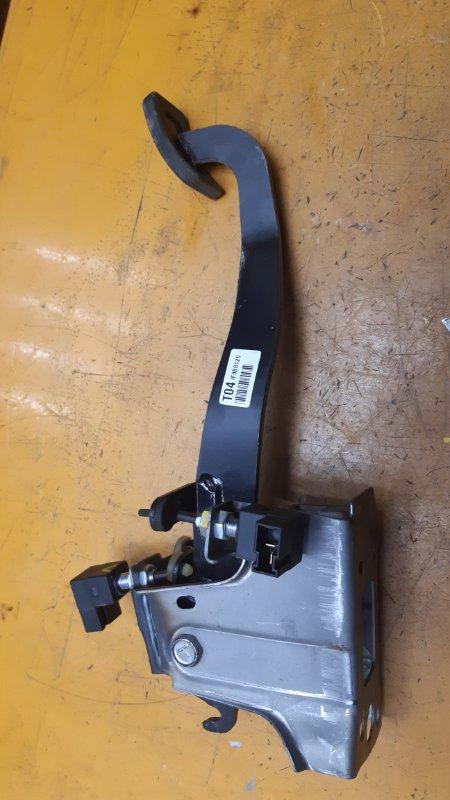 Педаль сцепления Kia Picanto TA B3LA 2011