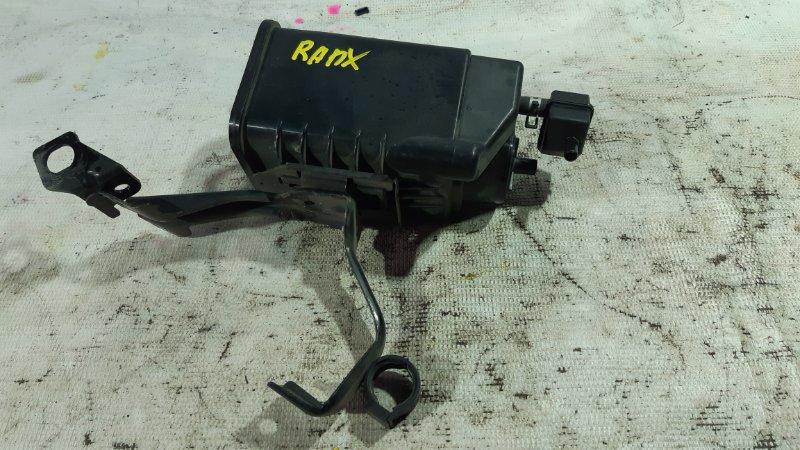 Фильтр топливных паров Toyota Allex CE121 1NZFE 2001