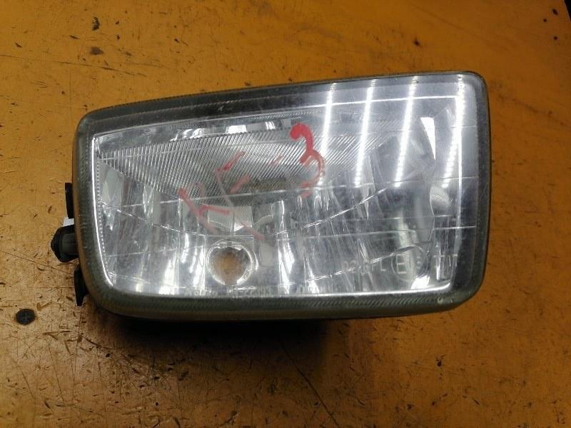 Туманка Honda Stepwgn RF3 правая