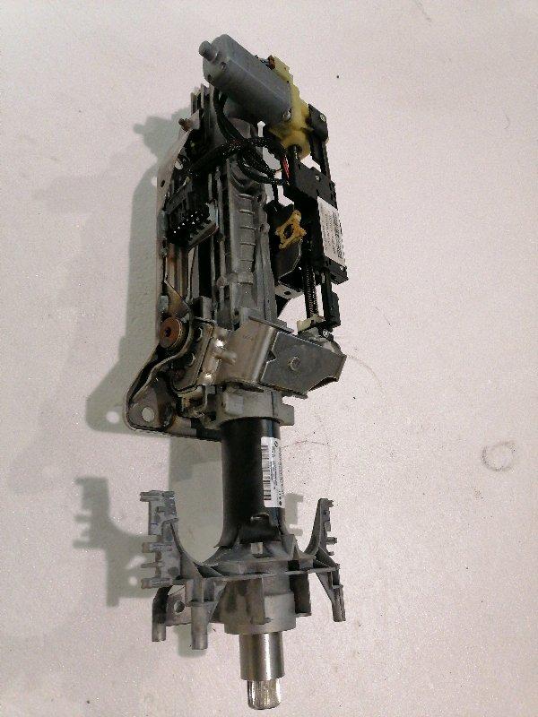 Рулевая колонка Bmw X6 E71 M57D30TU2 2009