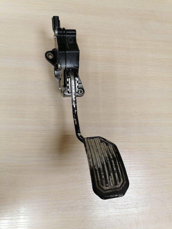 Педаль газа Toyota Allion 260.265.261.ZRT265.NZT260V.ZRT260V.ZRT261V 1NZFE.2ZRFAE.3ZRFAE.2ZRFE