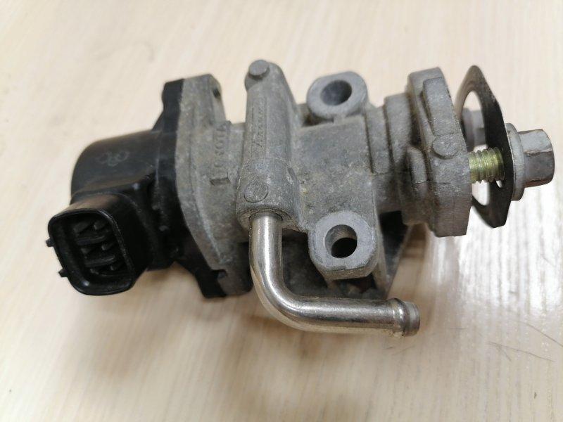 Клапан egr Toyota 1AZFSE