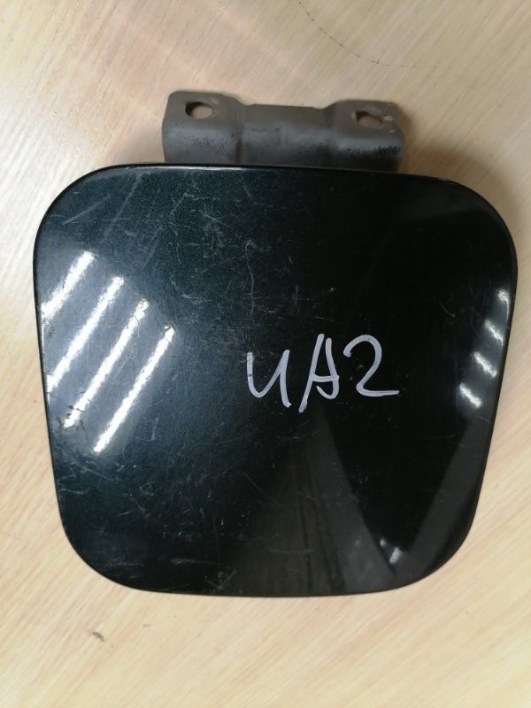 Лючок бензобака Honda Inspire UA2