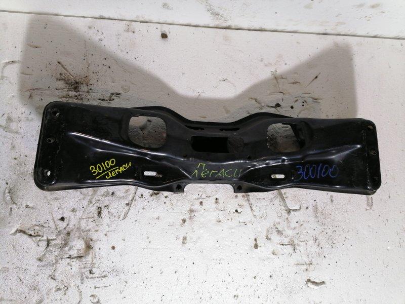Балка Subaru Legacy BL5 EJ203 2007 передняя