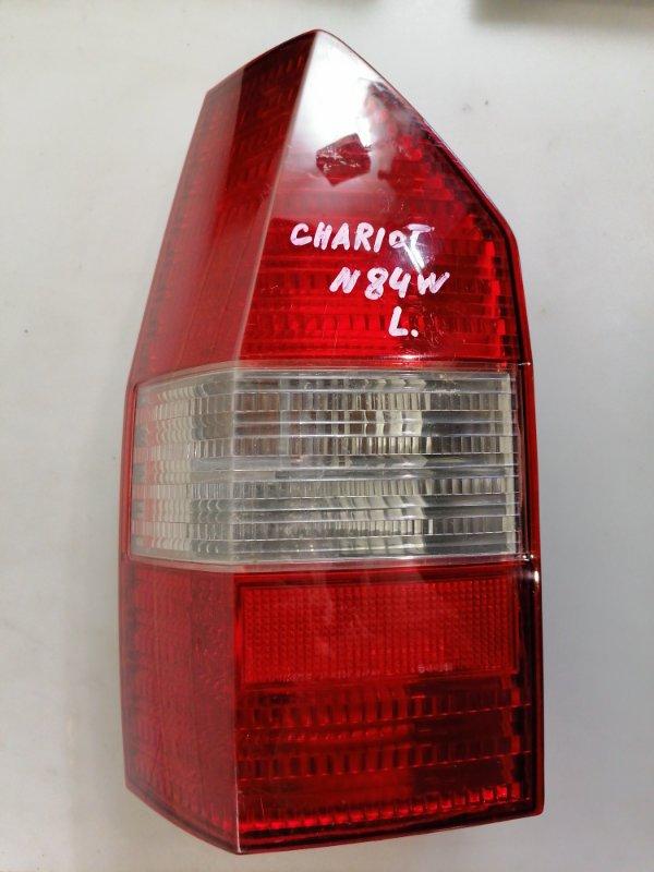 Стоп-сигнал Mitsubishi Chariot левый