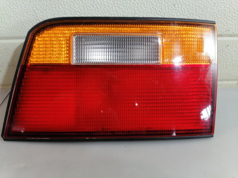 Стоп-вставка Honda Orthia правая