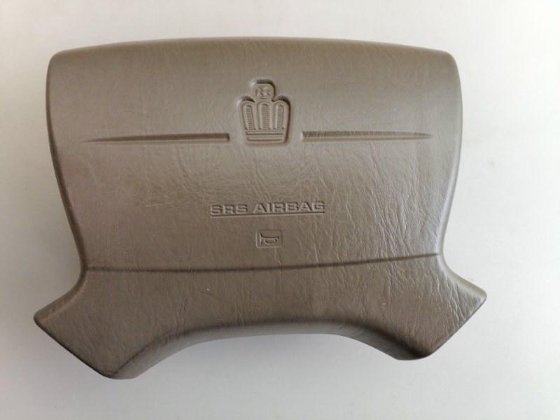 Подушка безопасности Toyota Crown GS171 1GFE 2000