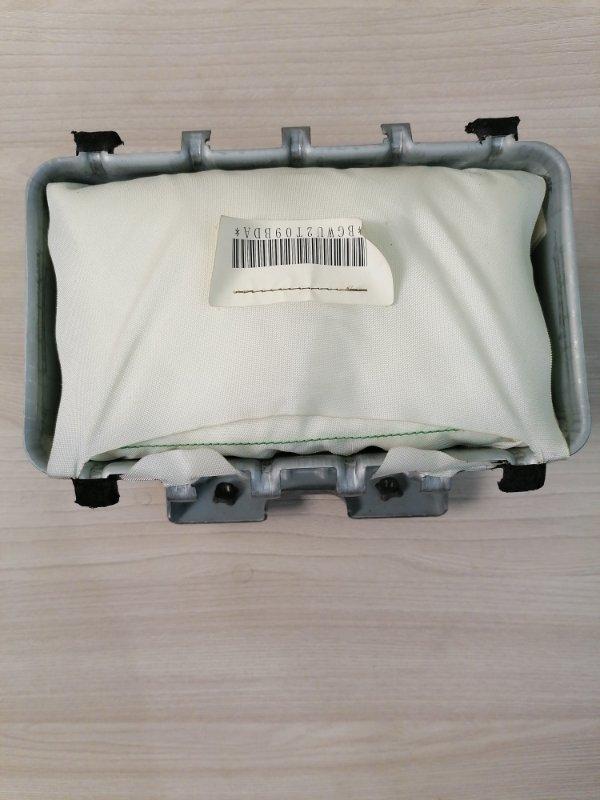 Подушка безопасности Mitsubishi Outlander CW1W 10HK 2008