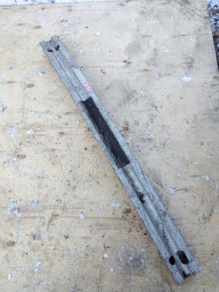 усилитель бампера LEXUS RX300 MCU35W 1MZ-FE  передний