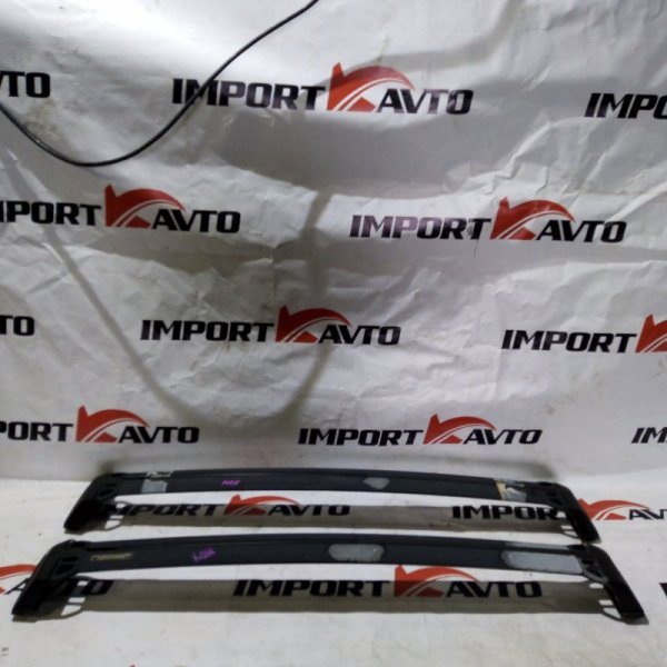 багажник на крышу ACURA MDX YD1 J35A 2000-2006