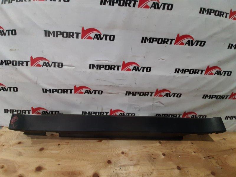 порог пластиковый MINI HATCH R50 W10B16 2001-2006  левый