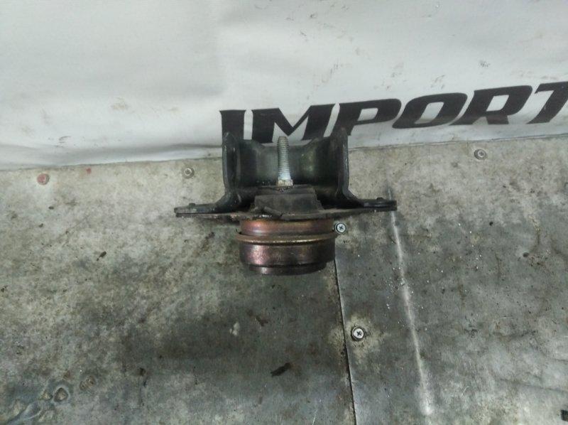 подушка двигателя RENAULT CLIO BB0P K4J 711 2001-2012  правый