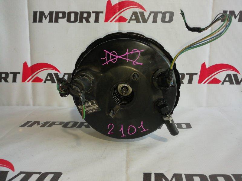 вакуумник тормозной VOLVO XC90 C_98 B6324S 2006-2014