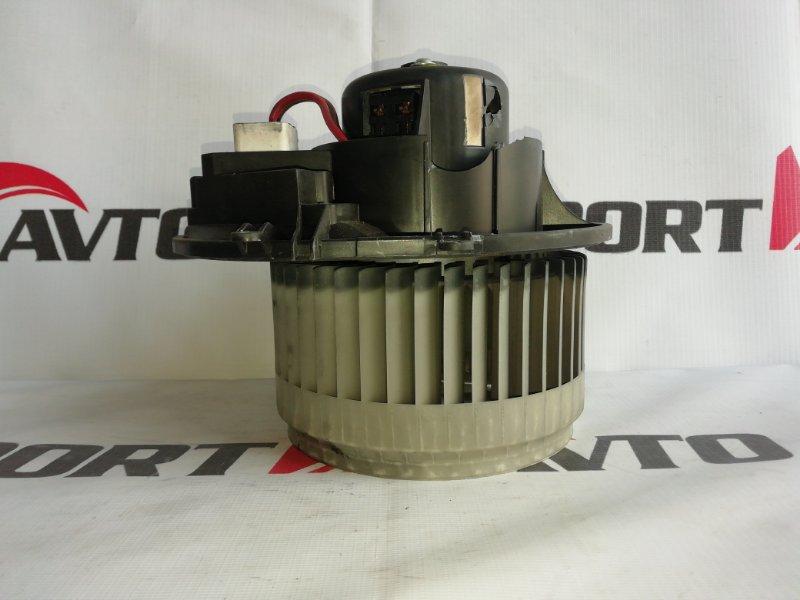 мотор печки VOLVO XC90 C_98 B6324S 2006-2014
