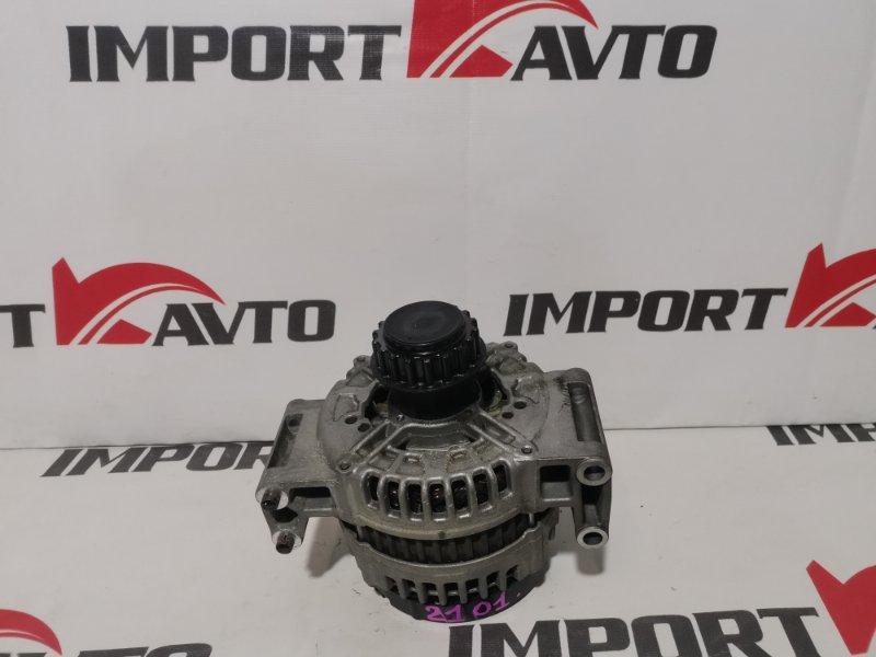 генератор VOLVO XC90 C_98 B6324S 2006-2014