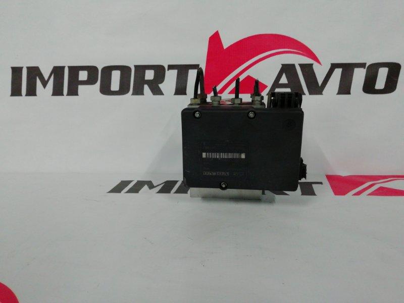 блок ABS VOLVO XC90 C_98 B6324S 2006-2014