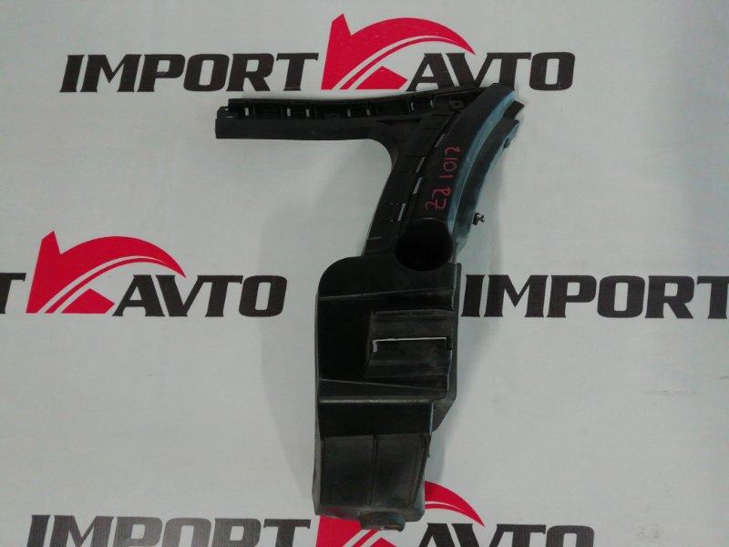 крепление бампера VOLVO XC90 C_98 B6324S 2006-2014 задний правый