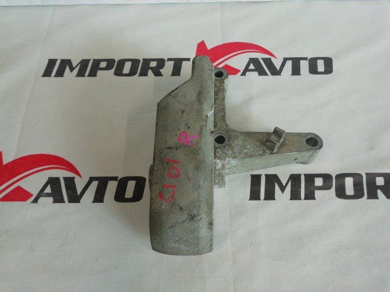кронштейн опоры двигателя VOLVO XC90 C_98 B6324S 2006-2014  правый