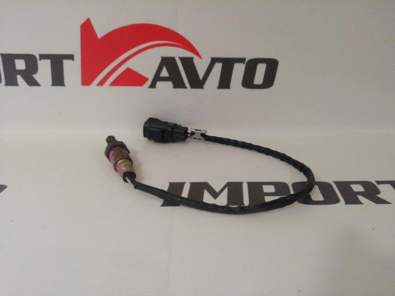 датчик кислородный VOLVO XC90 C_98 B6324S 2006-2014
