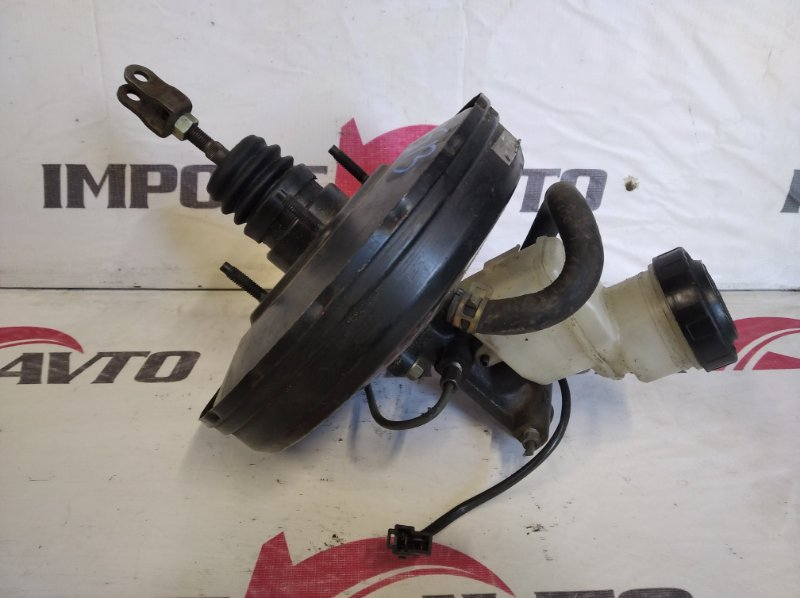 главный тормозной цилиндр DAIHATSU TERIOS KID J111G EF-DET 1998-2006