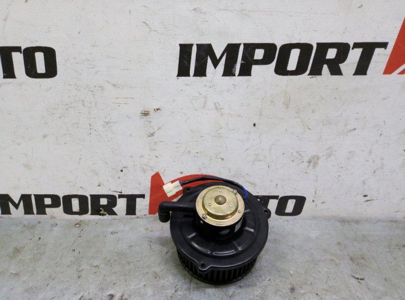 мотор печки LIFAN SMILY 320 LF479Q3-B 2010-2016