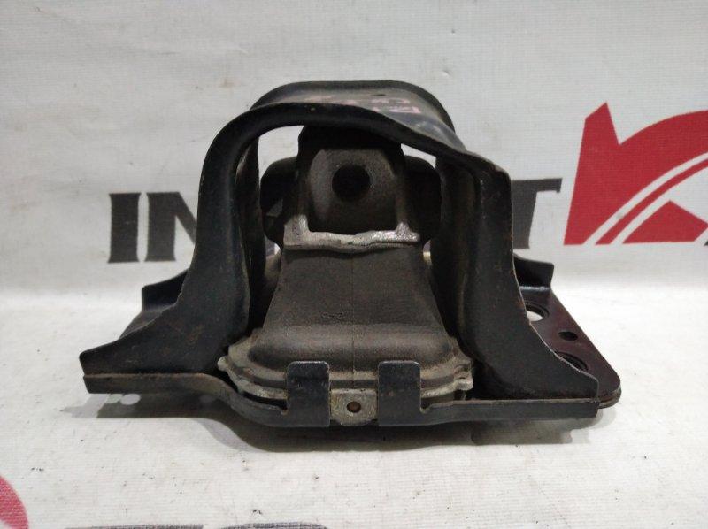 подушка двигателя RENAULT MEGANE KM0C K4M 2002-2006  правый