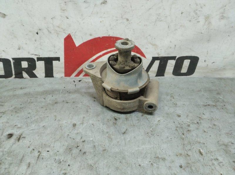 подушка двигателя OPEL ASTRA GTC L08 Z16XER 2004-2011 задний