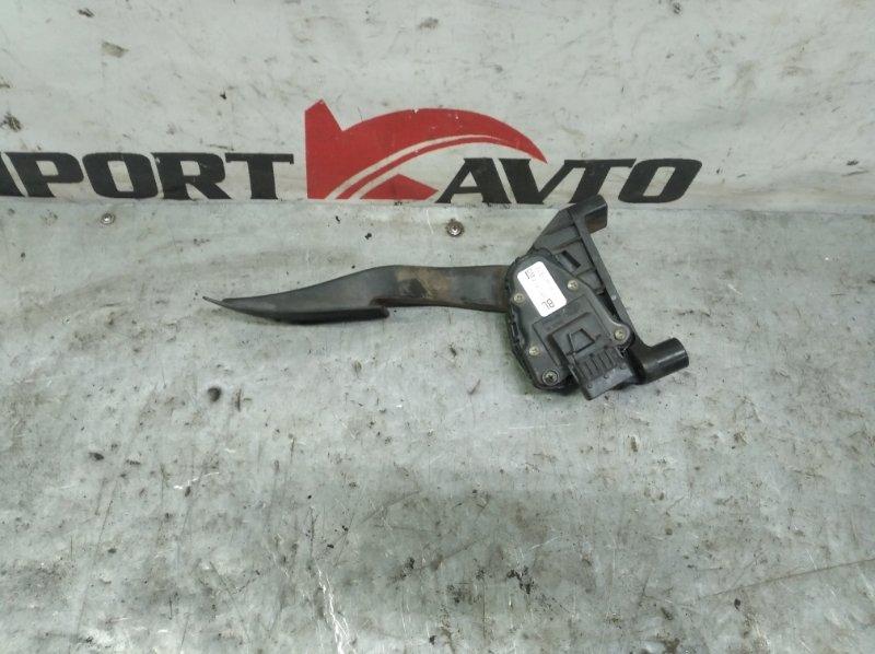 педаль газа OPEL ASTRA GTC L08 Z16XER 2004-2011