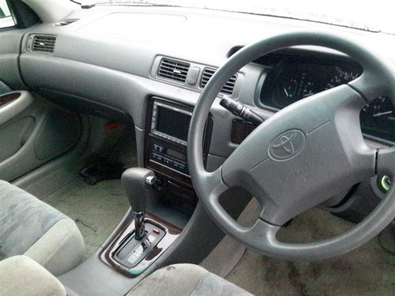 Автомобиль TOYOTA CAMRY GRACIA SXV20 5S-FE 1999-2001 в разбор