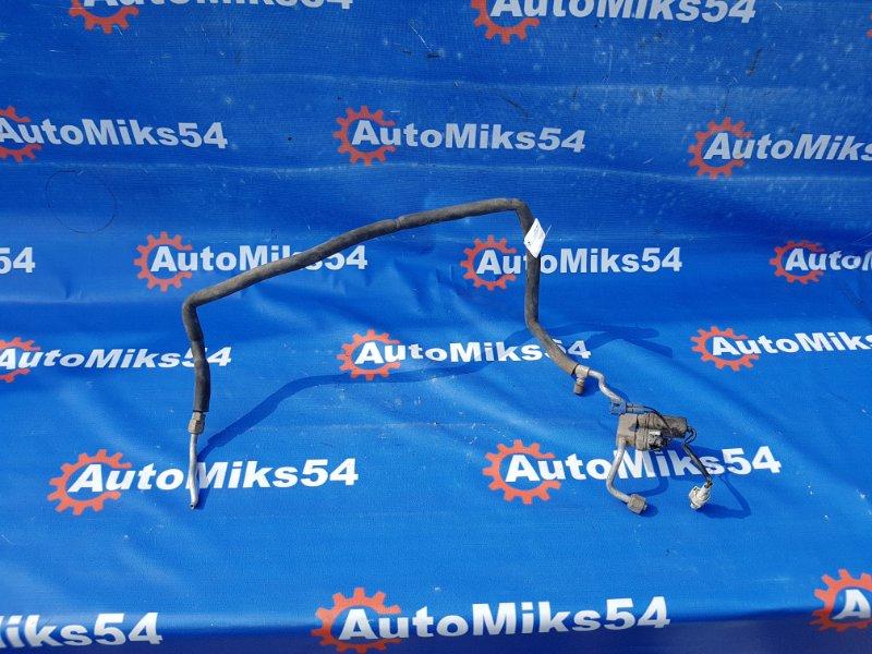 Трубка кондиционера Toyota Sprinter Carib AE95