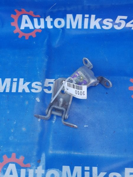 Петля двери Nissan March AK12 задняя левая