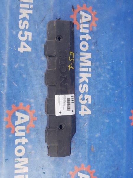 Накладка на двигатель Honda Civic Ferio ES1