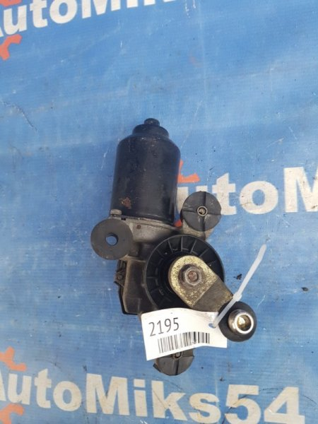 Мотор дворников Toyota Carina AT171