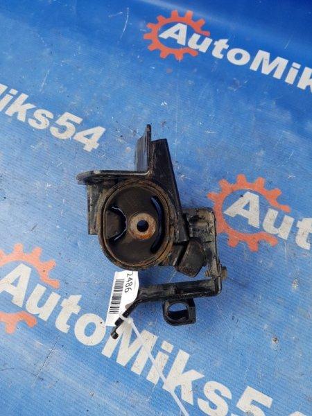 Подушка двигателя Toyota Premio ZZT240