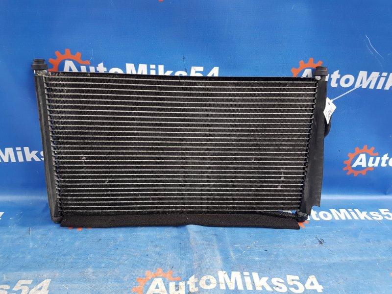 Радиатор кондиционера Honda Integra DC1 ZC